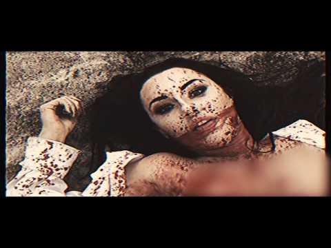 KREATOR - Pleasure To Kill (OFFICIAL VIDEO)