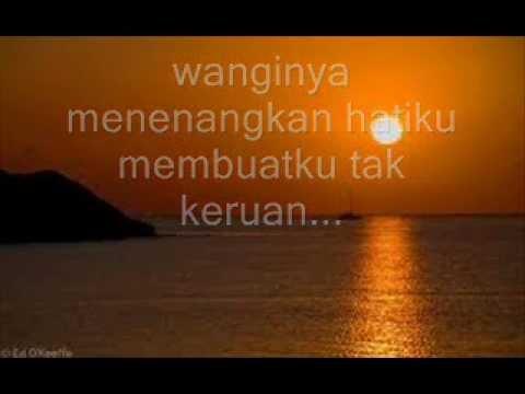 hilang naluri (lirik)- Once