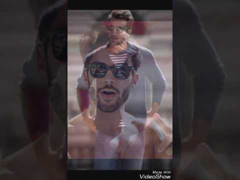 V2movie رمزيات شباب كشخة مع احلة اغنية