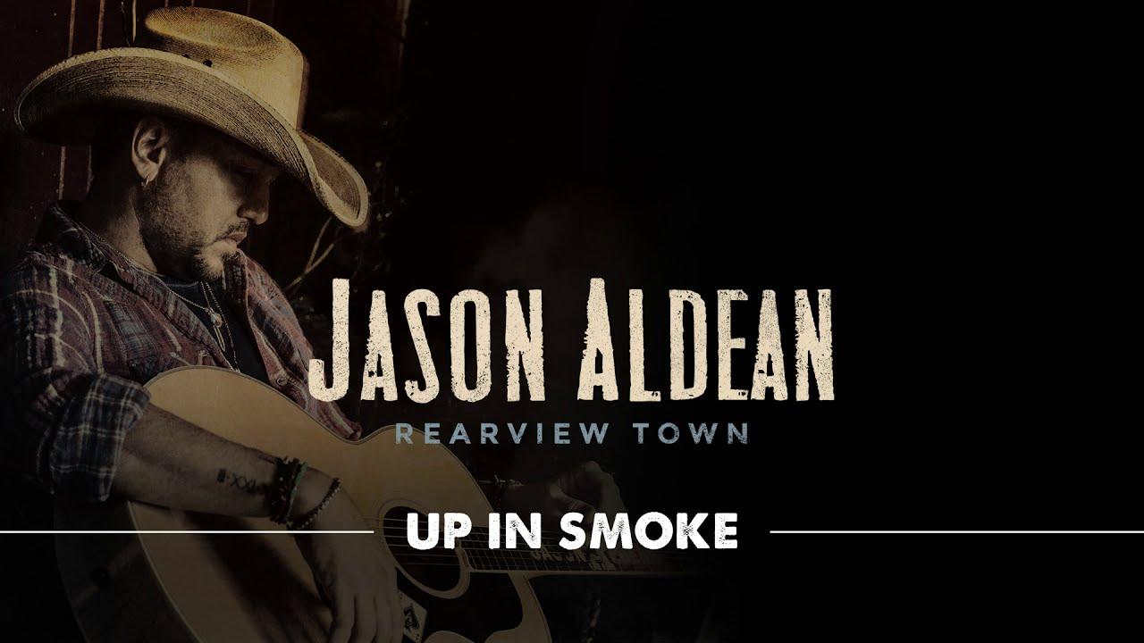 jason-aldean-up-in-smoke-official-audio-jasonaldeanvevo