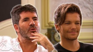 BEST One Direction Covers From X Factor UK, Portugal and MORE X Factor Global