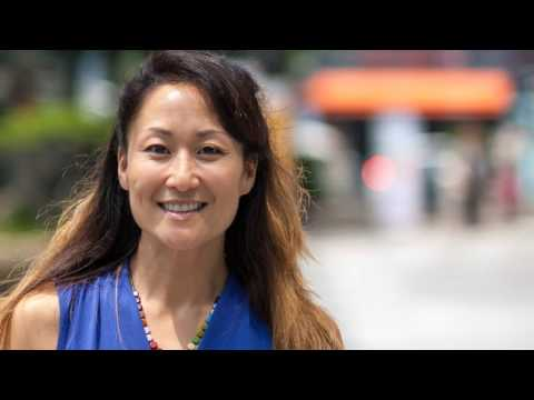 #72 – Nadia Kim on Korean immigration and racial issues in the United States