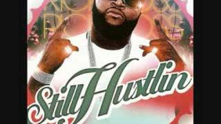 Rick Ross- Put On FreeStyle [NEW!}