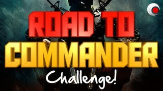 black ops rtc game 17 18 19 solo challenge