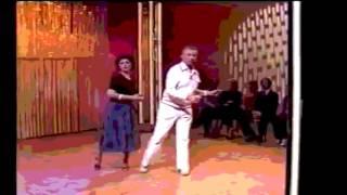The Rolling Stones - Dance Pt. 3