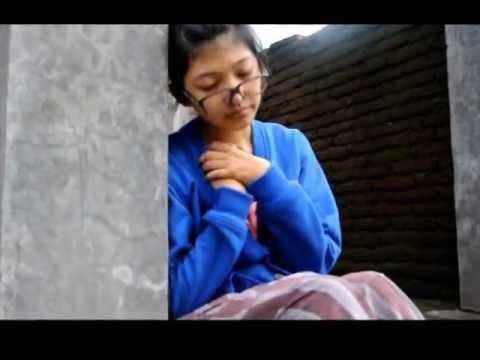Short movie - Salah Gaul