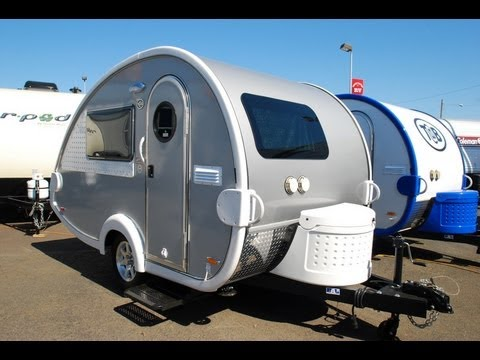 the 2013 t b 16s w wet bath george m sutton rv youtube. Black Bedroom Furniture Sets. Home Design Ideas