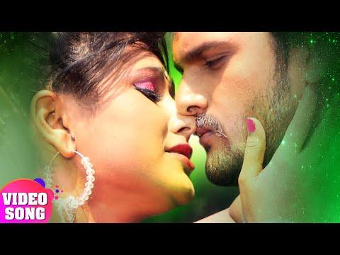 Khesari Lal Yadav, Priynka  का जबरदस्त हिट VIDEO SONG | कौना जिला के | Bhojpuri Hit Song