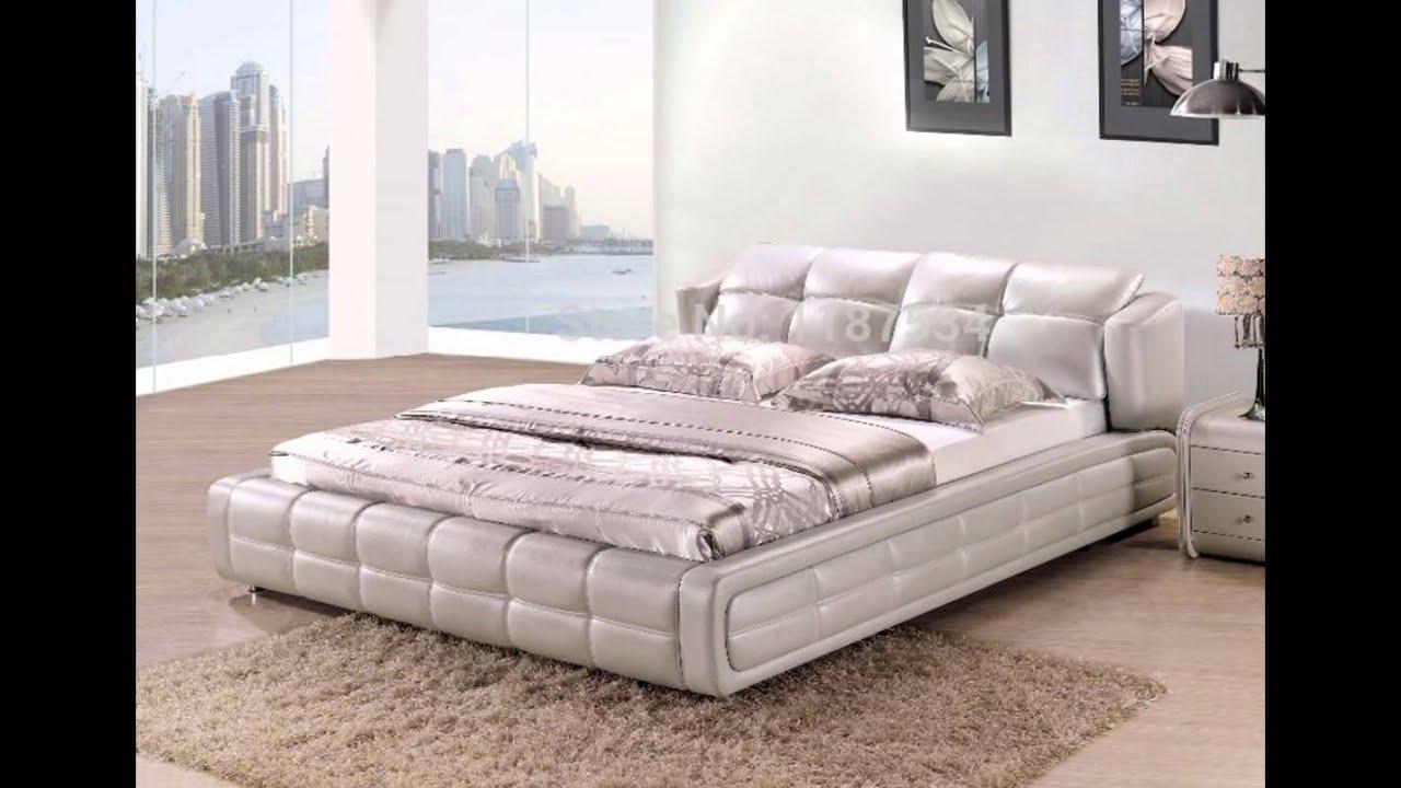 Kings Furniture | Kings Brand Furniture | Kings Lane ...