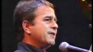 Homenatge a Teresa - Ovidi Montllor - Palau Sant Jordi 1993