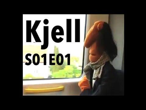Kjell - Tubleros SO1EO1