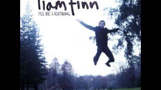 Liam Finn - Shadow Of Your Man