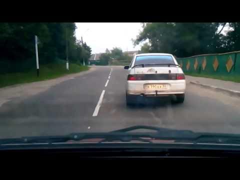 дороги в г.Сураж Брянской области