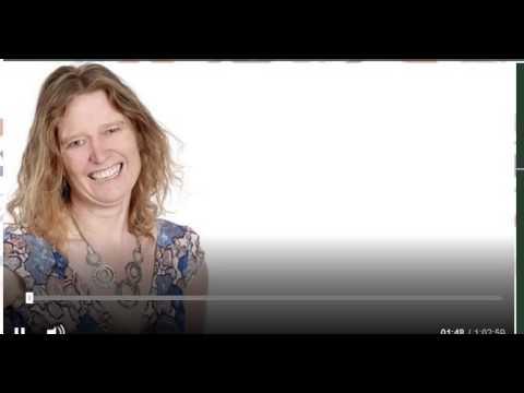 BBC Radio Sussex  report on WSCC protest over Broadford Bridge drilling