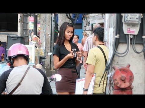 A Day in Phuket - Vlog 266