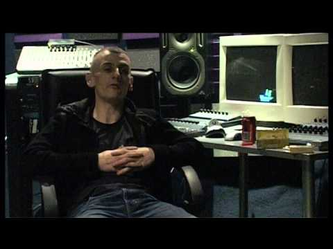 DJ Hype, Hazard, Original Sin, Taxman, Playaz Jump-Up Drum & Bass Documentary