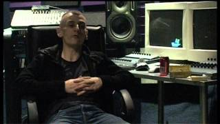 DJ Hype, Hazard, Original Sin, Taxman, Playaz Jump-Up Drum & Bass Documentary
