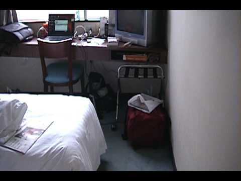 bp-international-hotel-in-kowloon-hong-kong-review