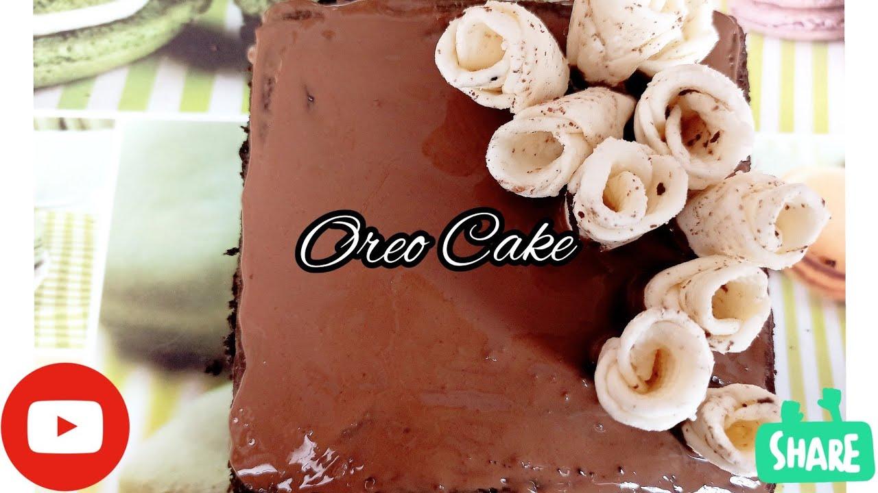 45 Cake Recipes From Scratch Myrecipes
