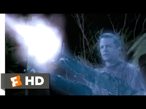 The Frighteners 810 Movie   Back from Hell 1996 HD
