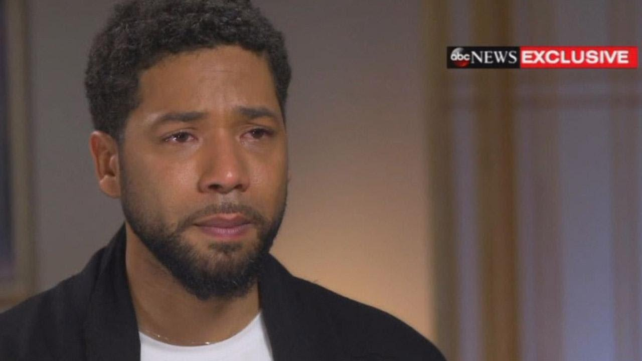 Image result for Jussie Smollett images