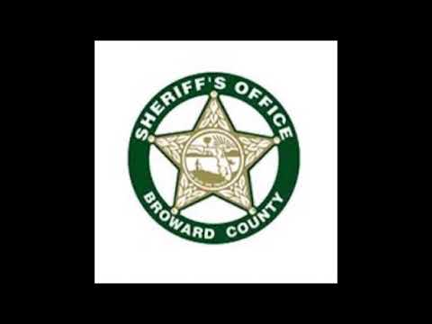 School Shooting Parkland, Florida  Police and SWAT audio 2/14/18