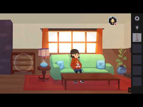 [Android Games] - Escape Logan Estate