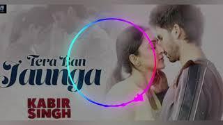 Tera Ban Jaunga New Remix Song Dj Sangram