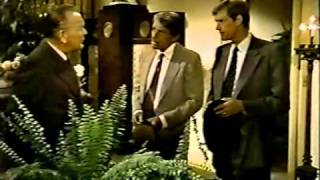 Who Is The Black Dahlia (1975)