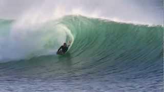 Surf en Costa da Morte