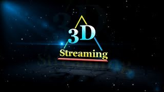 The 3D Stereoscopy Community PROMO HD 2014