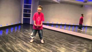 Саша Алехин - урок 10: видео уроки танцев хип хоп(Преподаватель Model-357 Lab. 357.ru/teachers/aleksandr-alexin В этом заключительном видео уроке по хип хоп танцу ещё раз показыв..., 2012-08-03T10:21:57.000Z)