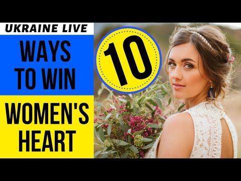 dating ukrainian brides
