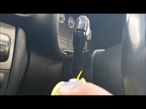 Indicator ticking sound fix - VW / Audi / SEAT / Skoda and other cars