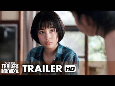 Trailer do filme Nossa Irmã Mais Nova