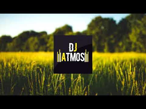 One dance chord remix (Ft Alex Jacobs)