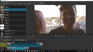 20 Trucchi per editare i video con Shotcut