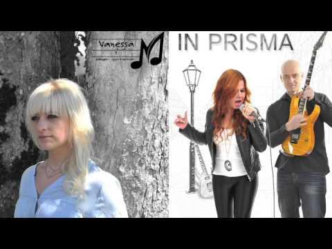 Romance - Dance Club Mix (In Prisma feat. Vanessa Jüngling)