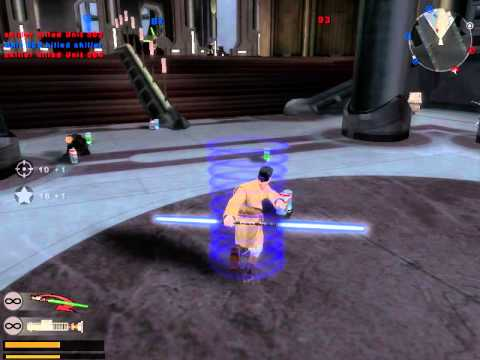 jedi vs sith pdf download
