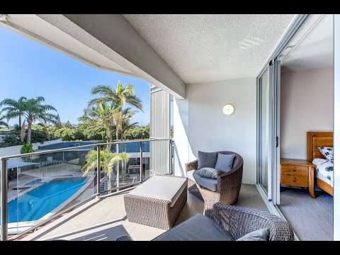 Maroochydore - Sensational Beachside Investment