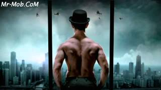Repeat youtube video Dhoom 3 Motion Poster - [Mr Mob Com]