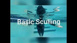 how to learn swimming