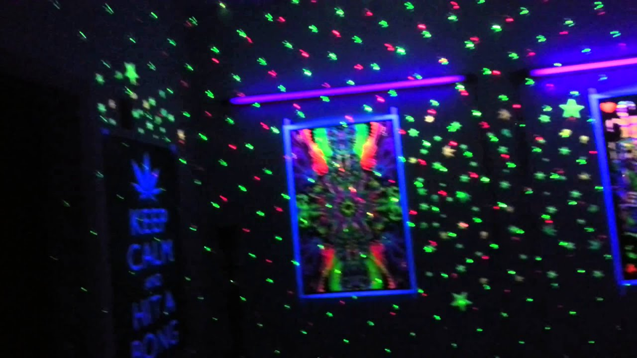 Perfect My Trippy Room   YouTube