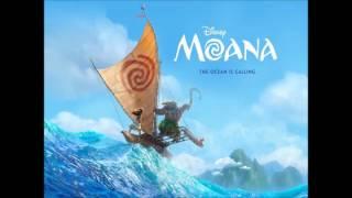 """Auli'i Cravalho - How Far I'll Go (From """"Moana""""/Audio Only)"""