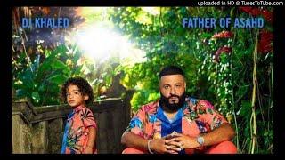 DJ Khaled - Big Boy Talk (Audio) ft. Jeezy, Rick Ross