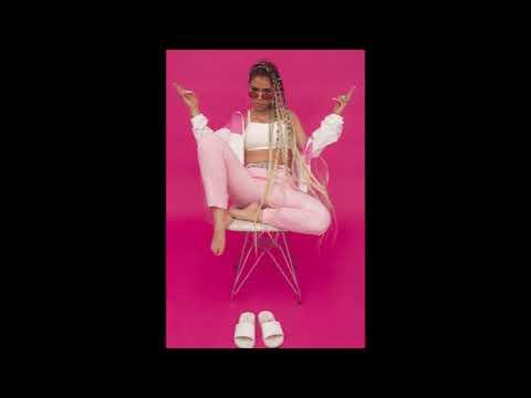 FLORA MATOS - ELETROCARDIOGRAMA (Full Album)