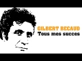 Download Gilbert Becaud - Tous mes succes (Full Album / Album complet) MP3 song and Music Video