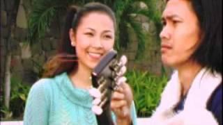 Repeat youtube video Parokya Ni Edgar - Gitara