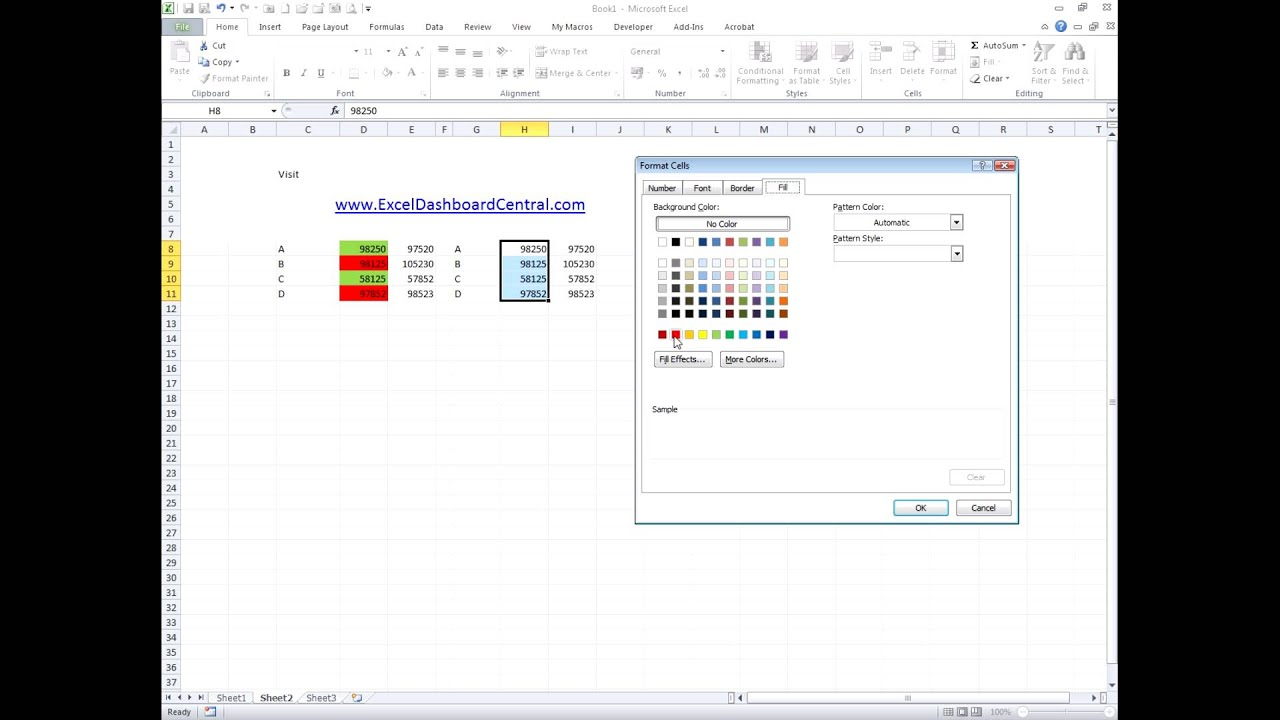 how to stop excel from auto formatting