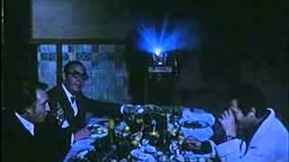 MARCELLO MASTROIANNI - LEMBRO-ME, SIM, EU LEMBRO-ME, 1997 - 2ª PARTE 3/5
